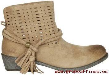 Nombre de marca Zapatos para mujer Billabong fiH9pnOv