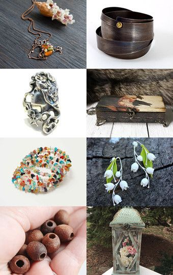 Happy sales by Natalya Butko on Etsy--Pinned with TreasuryPin.com