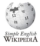 Simple English Wikipedia - Articles in the Simple English Wikipedia use shorter…