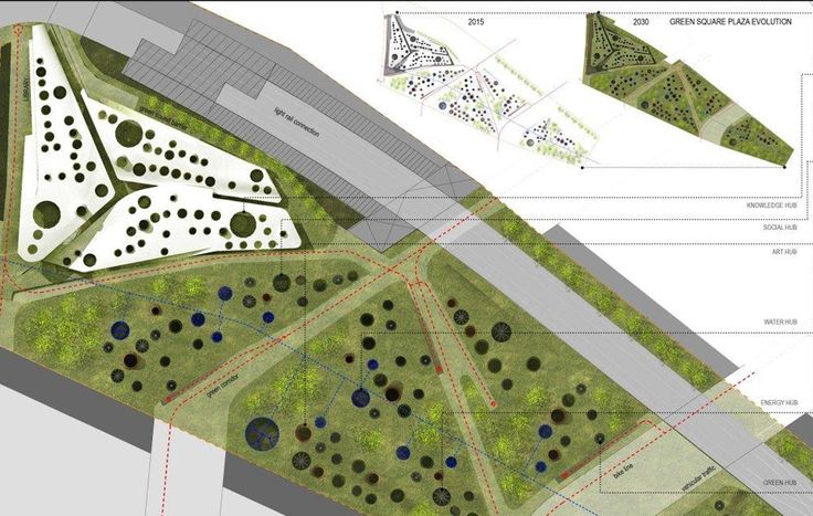 http://www.itssingular.com/index.php/proyectos/proyectos-arquitectura-construccion/205-green-plaza-sidney