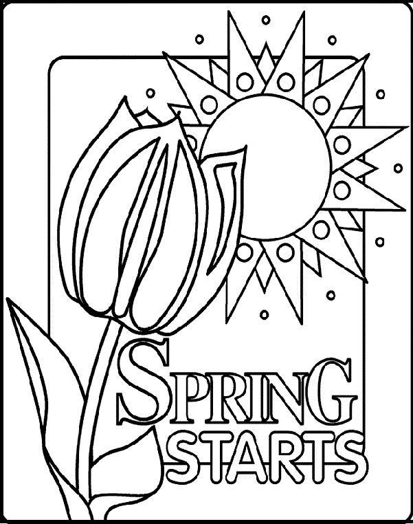 33 best Spring images on Pinterest   Frühlingstag, Frühlingsfarben ...