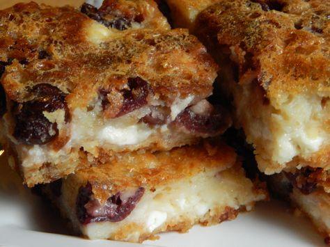 Az 5 perces süti egy nagyon egyszerű, gyorsan elkészíthető, mégis mennyei finom desszert.A nevét arról kapta, hogy nagyon gyorsan elkészülünk a munka részével, persze a sütéshez kicsit több időre van