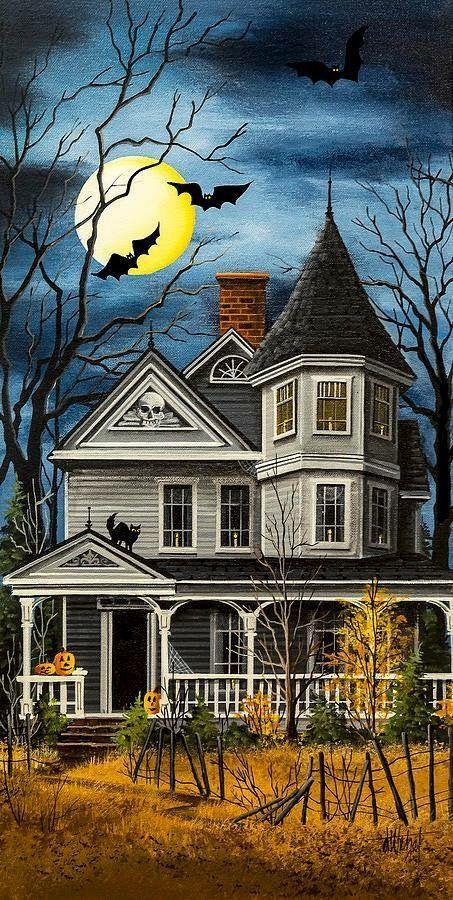 halloween 4 full soundtrack