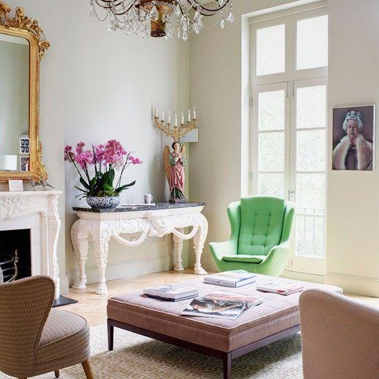 72 best Designklassiker \ Lieblingsmöbel images on Pinterest - unter 100 wohnideen