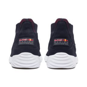 Thumbnail 3 of Red Bull Racing SpeedCat Wings Sneaker in NIGHT SKY-Chinese  Red-Wht 801a7aabc