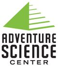 Adventure Science Center, Nashville, TN Great place for kids with a great planetarium. http://www.gallaghergrouprealty.com