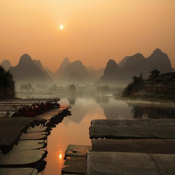 Китай - Страны - Бронирование гостиниц, билетов, отдых на островах цены, горнолыжные туры в Австрию и детские образовательные программы