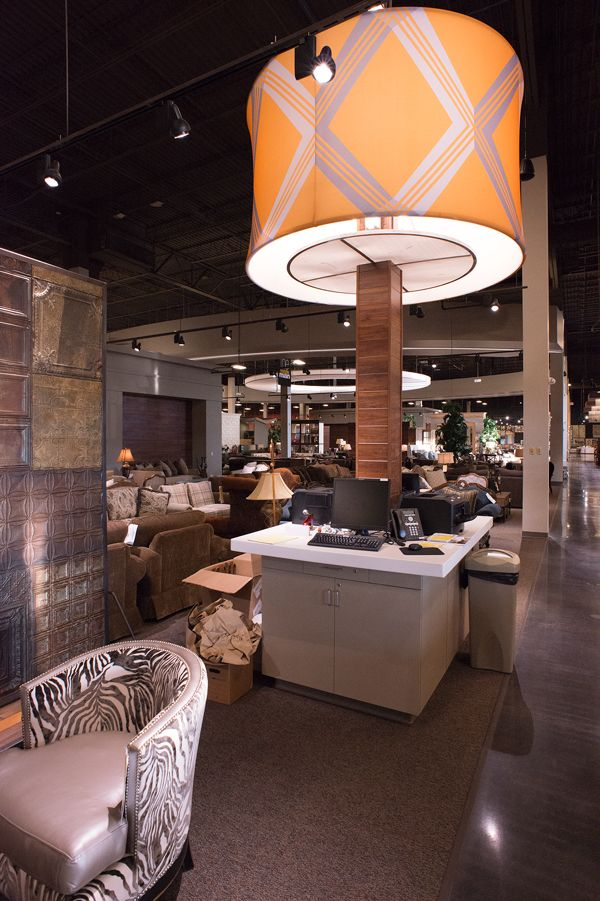 17 Best New Chicago Store Images On Pinterest Chicago