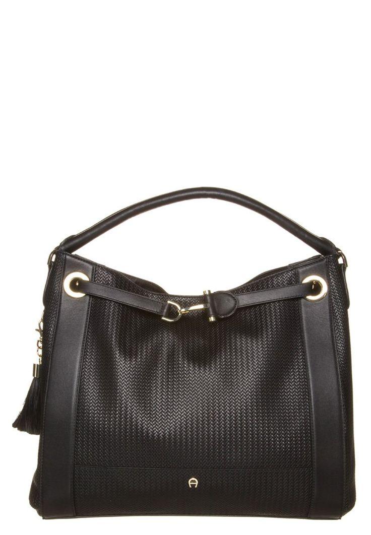 hermes look alike - Bags on Pinterest | Hermes Birkin, Celine and Prada