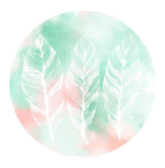 Artwork ● Coraline Paissard