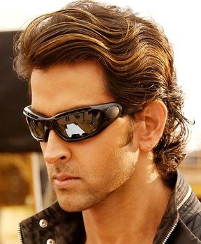 Hrithik Roshan Decleared Sexiest Asian Man,hrithik roshan,sexiest asian man 2012,bollywood,actors,jiyofulllife