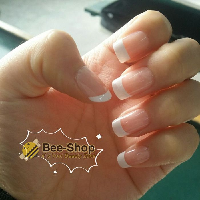 Nail Art Games For Girls On The App Store: Best 25+ French Tip Nail Designs Ideas On Pinterest