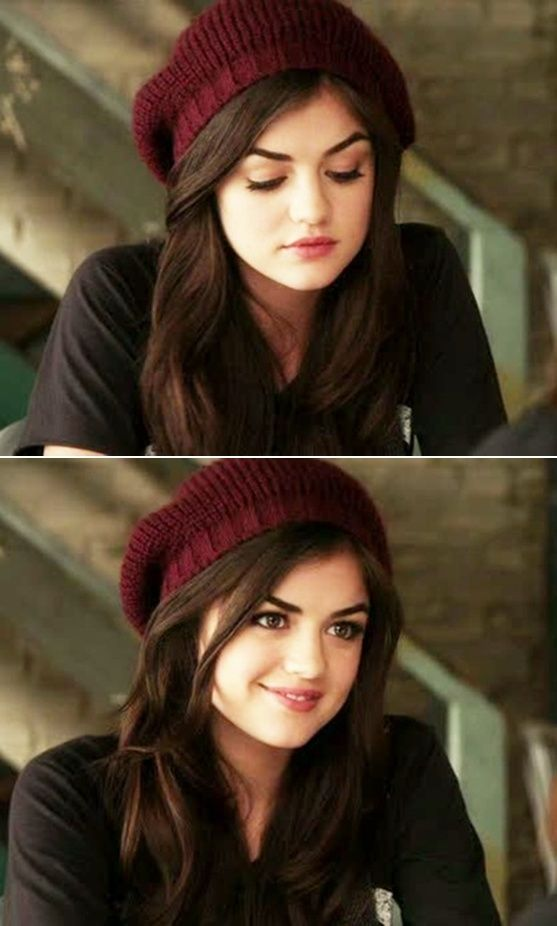 Aria is so cute, love her outfits♡♡♡