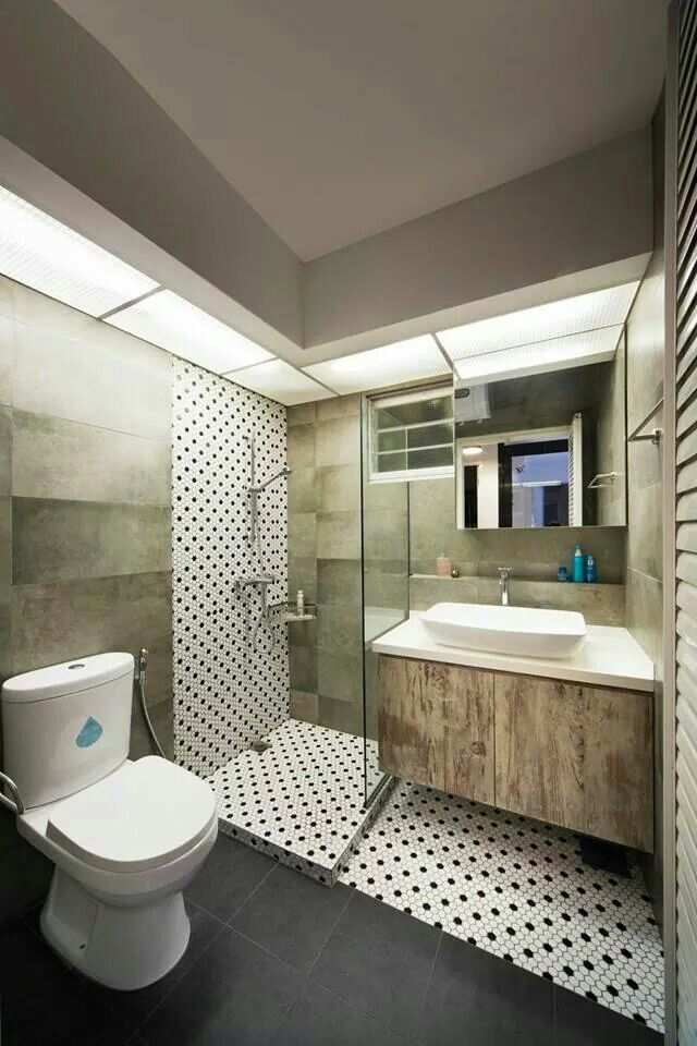 36 Best Hdb Toilet Images On Pinterest Bathrooms Bathroom Ideas And Bathrooms Decor