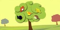 Juegos educativos online para bebes y niños |GuíaChinPum