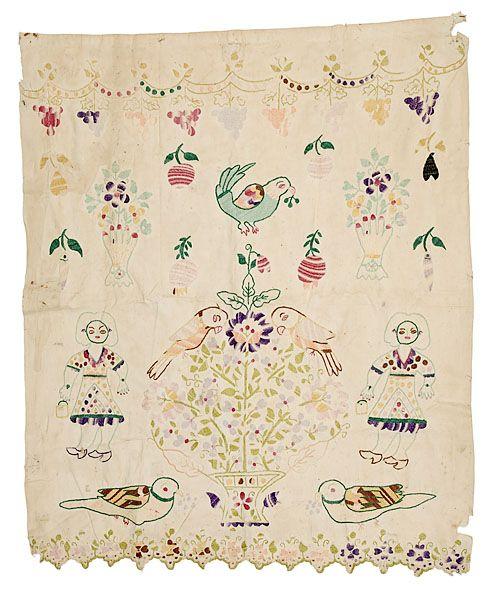 Best textile art images on pinterest bedspreads
