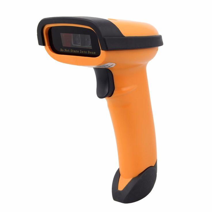 17 best ideas about port scanner on pinterest laptop - Port scanner portable ...