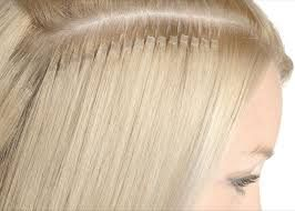 43 best hair extensions images on pinterest clip in hair we guarantee our hair extensions quality and application as the best in brisbane if you pmusecretfo Gallery