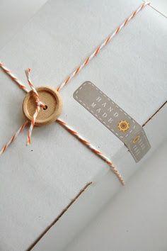 design girls: תסתכל על הקנקן- הוא גם שווה!