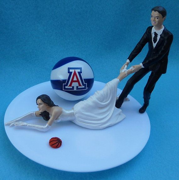 wedding cake toppers louisville ky 49 best ideas about beardown wildcats baby on 26527
