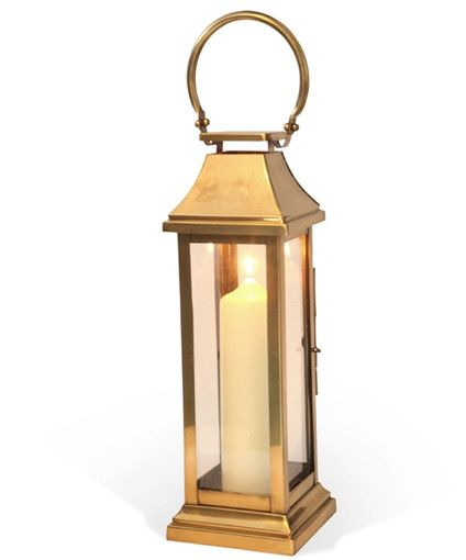http://www.majeurschesterfield.co.uk/collections/candles-holders/products/meduim-station-lantern