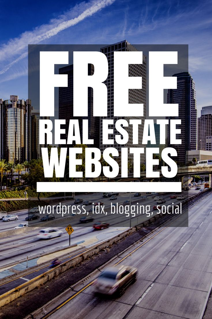 Free Download Photoshop here! Click to start your FREE Real Estate Website.  Made on wordpress with a custom theme and IDX. This site will help you grow your business now. You own everything. Your hosting, IDX and website.  We set it up for free. Why? Because I've found that too many realtors have out dated websites and can't use our marketing advice because of that.  So, I want to help you get a great website today!
