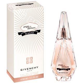 Perfume Importado Givenchy Ange Ou Demon Le Secret Feminino. visite nosso site  http://www.segperfumesimportados.com/loja/givenchy