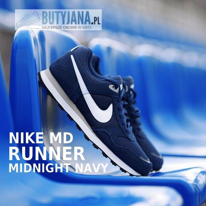 #nike #nikemdrunner #sneakers #shoes