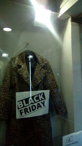 Più Abbigliamento Friday Offerte Black Donna Accessori E Borse nE0dwxAf
