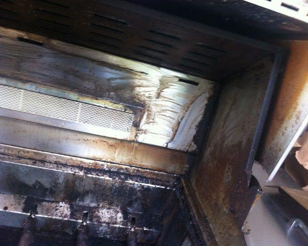Cómo limpiar acero inoxidable de neveras, fregaderos, sartenes, cacerolas y…