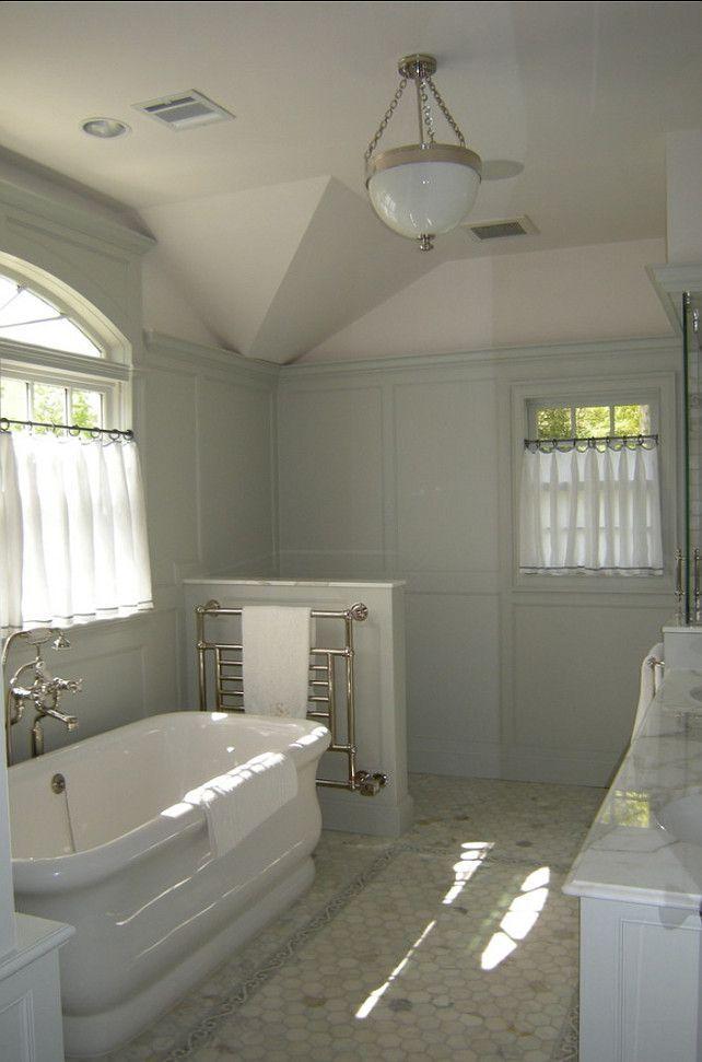 17 best ideas about towel warmer rack on pinterest spa for Southern bathroom ideas