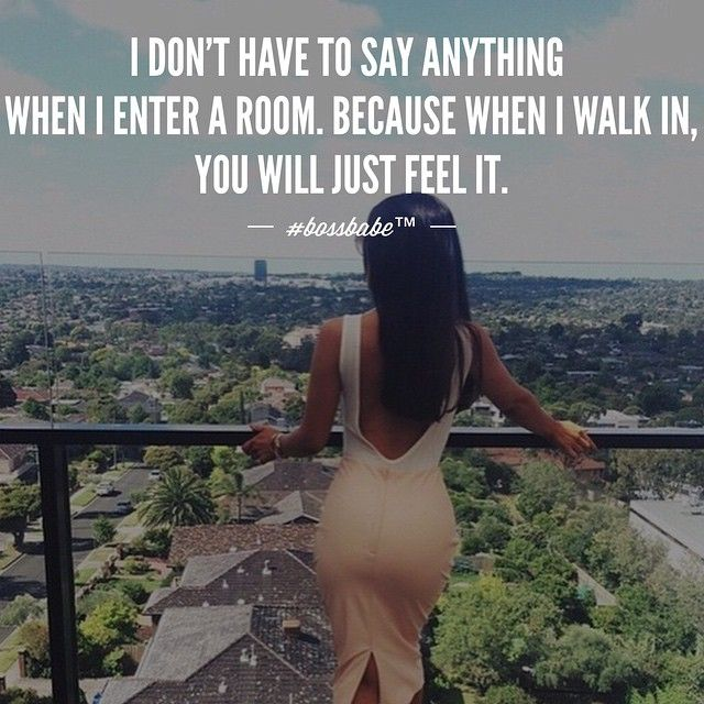 Instagram media by bossbabe.inc - Join the #Bossbabe Netwerk™ (click the link in our profile)