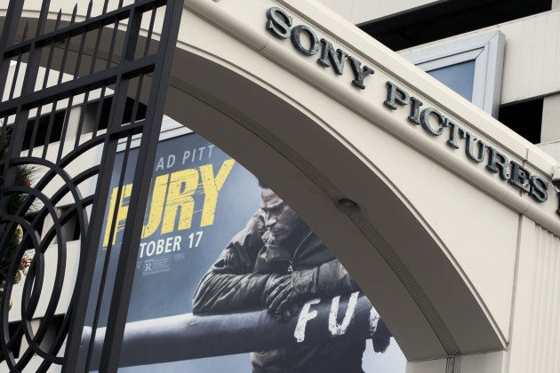 It may appear we've reached a climax in the Sony Pictures hack saga - what with The Interview finally seeing a theatrical release - but the international