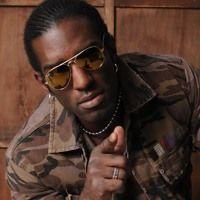 DANCEHALL DEEJAY BLACKSTAR by DEEJAY BLACKSTAR 972 on SoundCloud