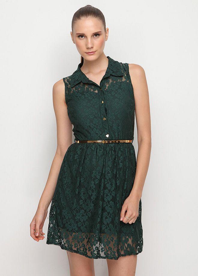 Stil Aşkı: Ofiste Yaz Elbise Markafoni'de 74,90 TL yerine 29,99 TL! Satın almak için: http://www.markafoni.com/product/4613476/ #markafoni #fashion #dress #summer #elbise #mavi #blue #bestoftheday #model #designer #instafashion #dressoftheday #sunny #shoes