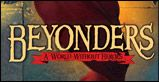 New series by Brandon Mull, good easy read, for audiences 9-99.