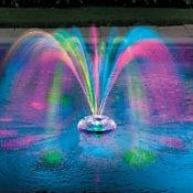 17 best ideas about underwater lights on pinterest | cerulean, Reel Combo