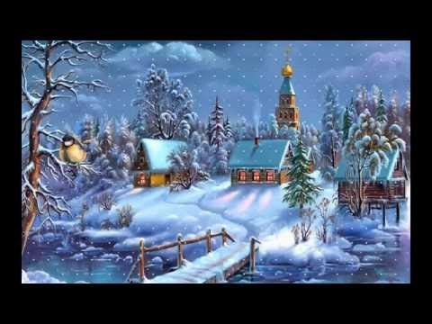 3 Hour Medley of Christmas Songs - YouTube