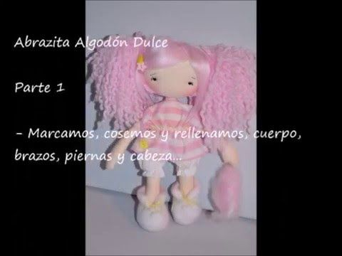 20 best Abrazitus dolls images on Pinterest | Muñeca niño, Muñecas ...