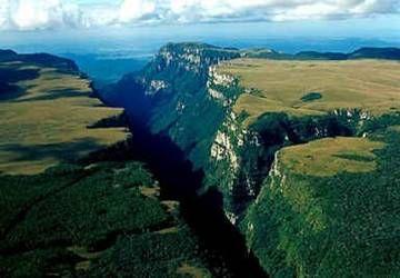 Cambará do Sul, Rio Grande do Sul Mais