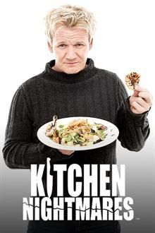 381 Best Images About Chef Gordon Ramsay On Pinterest