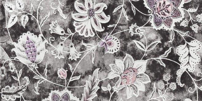 Pelicia Halı Koleksiyonu