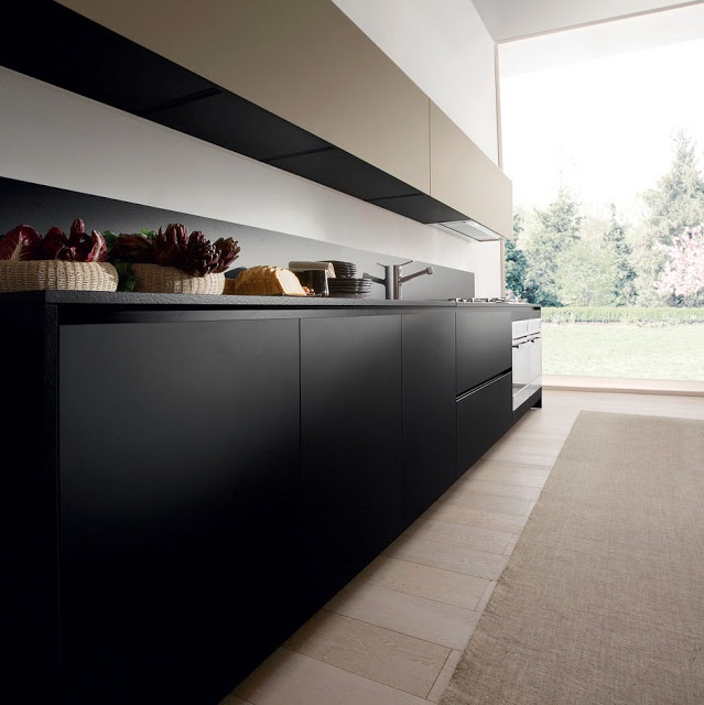 Wooden Kitchen, Kitchen Dinning