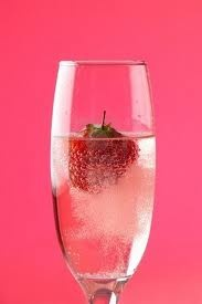 Pink Champagne!: Pink Backgrounds, Pink Wine, Pink Champagne, Perfect Sparkle, Wine Pick, Valentines Day, Sparkle Pink, Perfect Drinks, Perfect Wine