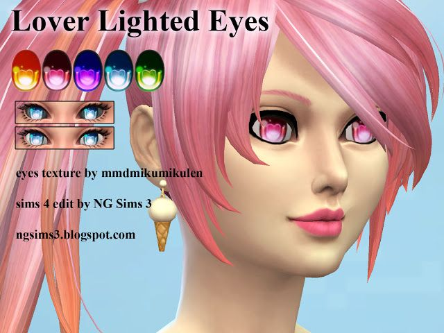 Sims 4 Anime Characters Mod : Best images about sims anime character recreation on