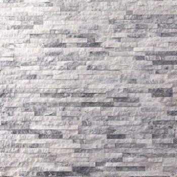 16 best images about plaquettes de parement on pinterest. Black Bedroom Furniture Sets. Home Design Ideas