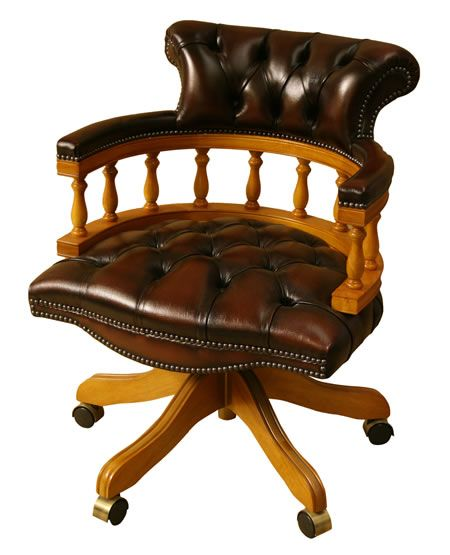 17 Best Images About Captains Chair On Pinterest