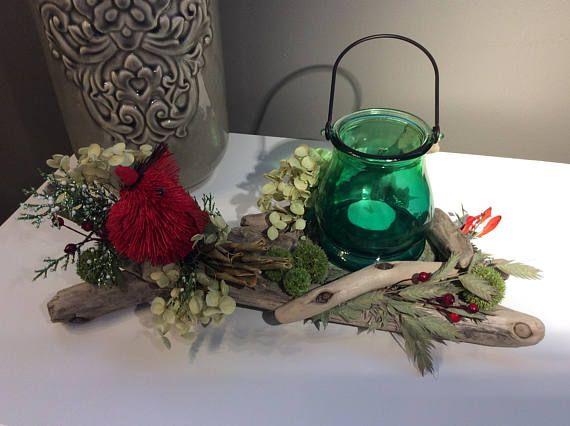 Pinterest Winter Wedding Centerpieces: Best 25+ Winter Centerpieces Ideas On Pinterest
