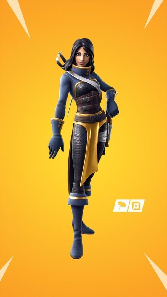 Season 9 Skins Fortnite Party Ideasfortnite Character Fortnite