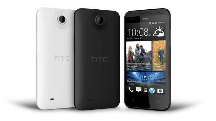 HTC Desire 300 handset arrives to take on rest of Android army | Desire brand given a entry level number boost by HTC. Buying advice from the leading technology site